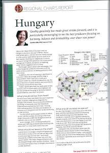 DWWA Hungary 2013 page 1
