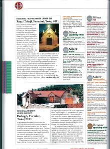 DWWA Hungary 2013 page 2